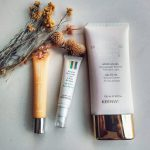 Keenwell, Professional Cosmetics -