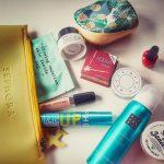 Summer Essentials de Sephora Favorites -