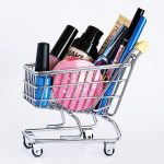 Makeup Favorites 2020 -