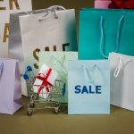 Beauty discounts June 2021 and promotions -