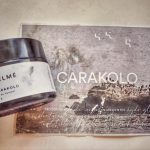 Helmé Caracolo cream, Mexican cosmetics that will make people talk -