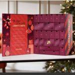 Lookfantastic 2021 Advent Calendar, Let's See Inside -