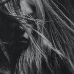 What is the best hair straightening brush -